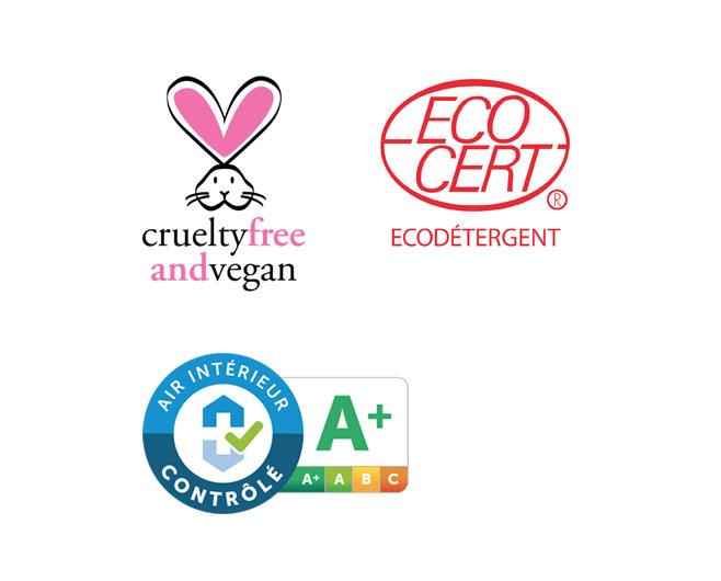 eco-labels-detergent